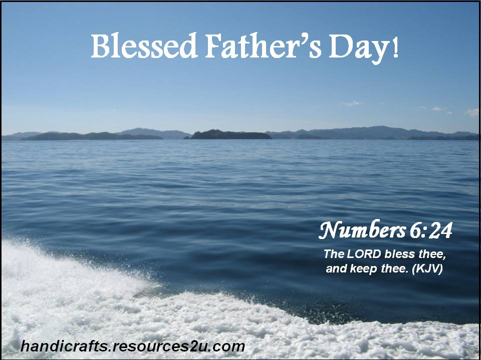 Believers encouragements fathers day cards christian designs fathers day cards christian designs m4hsunfo