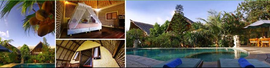 Untuk Melengkapi Sarana Perjalanan Wisata Anda Di Lokasi Pantai Dreamland Bali Ini Kita Bisa Mendapatkan Hotel Murah Kawasan