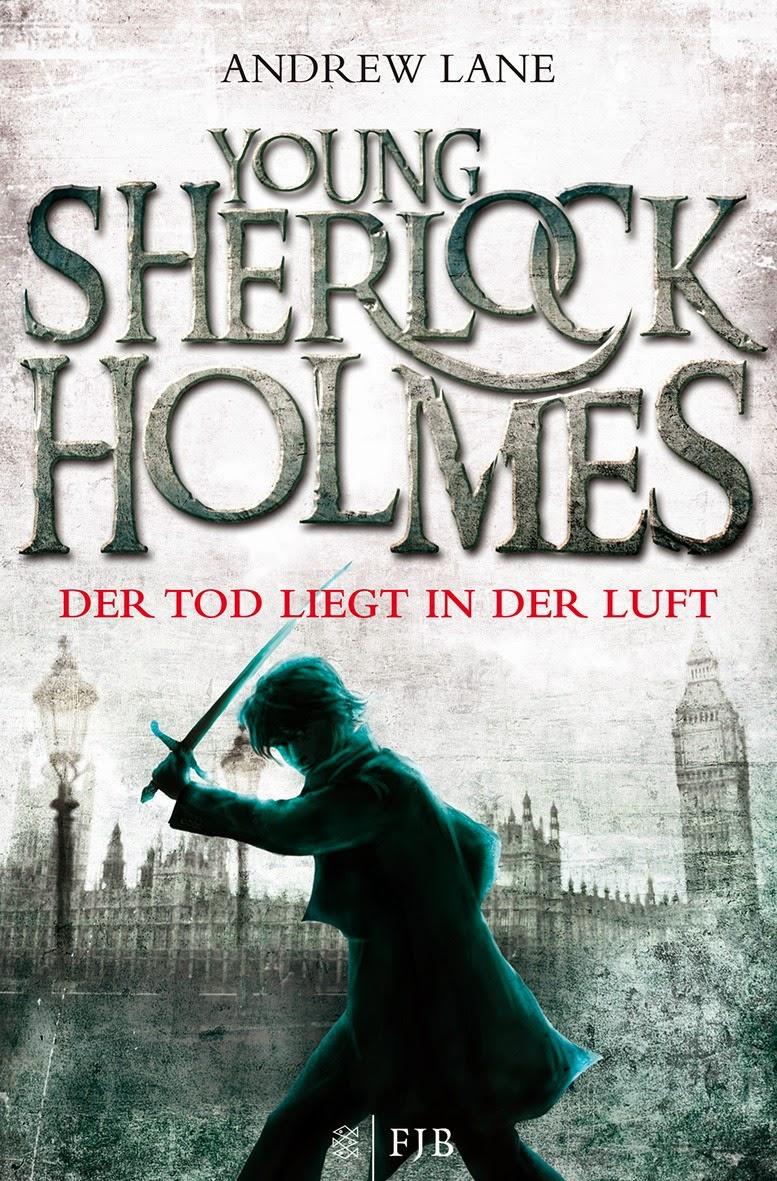 http://www.fischerverlage.de/buch/young_sherlock_holmes_1/9783596193004