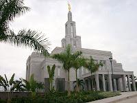 Imag Religion Panama_01