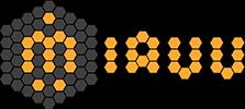 miauu_Logo_223x100.png