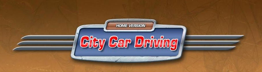 city car driving home edition activation key 1.4