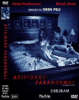 atividade paranormal,mega interessante,filme,suspense