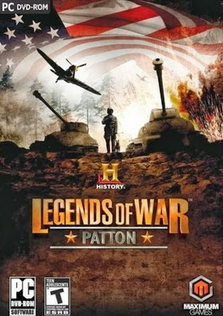 http://www.freesoftwarecrack.com/2014/10/history-legands-of-war-pc-game-download.html