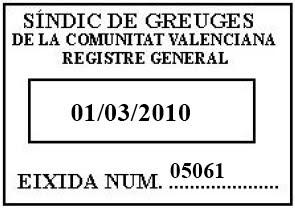 Queixa nº92834