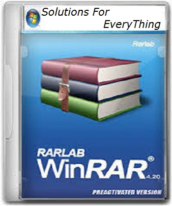 winrar full free download 64 bit
