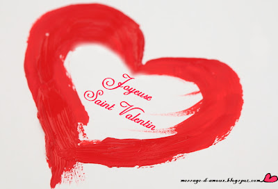 coeur-joyeux-saint-valentin