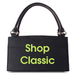 Shop Miche Classic Bag and Shells
