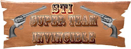 Signification of  -=STI=-