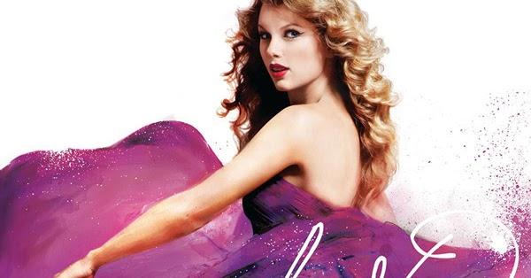 iTunes World Music Plus: Taylor Swift - Speak Now (iTunes Plus AAC M4A) (Album)