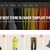 BetaCommerce - Template Blogspot bán hàng Responsive đẹp chuẩn seo 2015