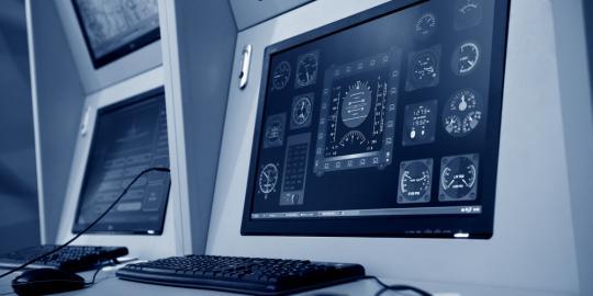 BUMN Navigasi beroperasi tahun depan