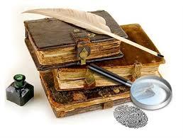 Історична література, книги,підручники
