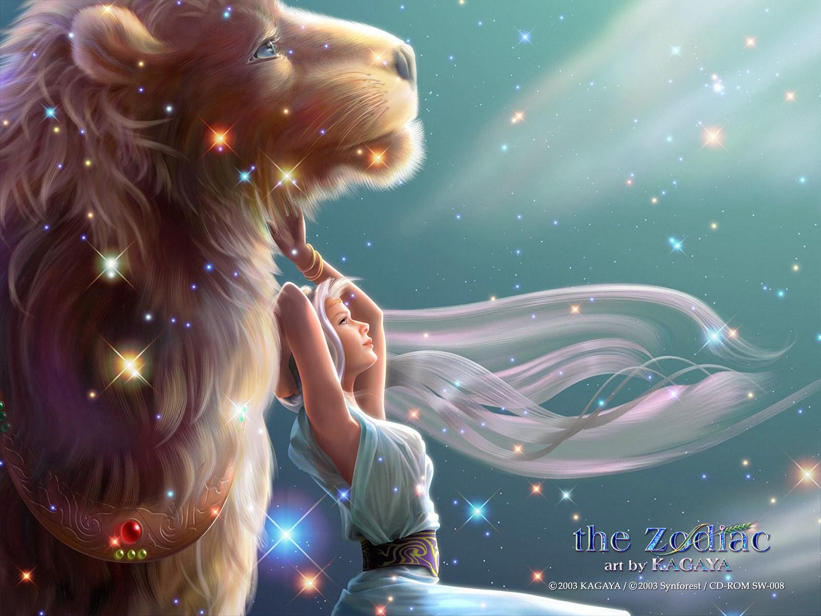 Ramalan bintang zodiak leo terbaru sifat dan karakter bintang ciri ciri dan kepribadian zodiak leo reheart Choice Image