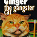 Ginger the Gangster Cat - Free Kindle Fiction