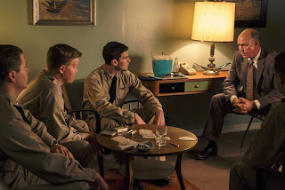 bridge of spies-jesse plemons-austin stowell-michael gaston