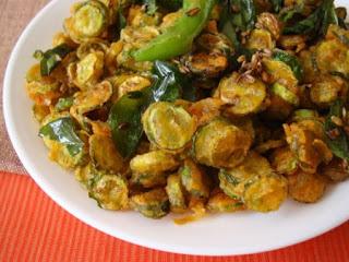 Indian food and cuisine menu recipes food menu cuisine recipe indian food and cuisine menu recipes forumfinder Choice Image