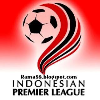 logo IPL