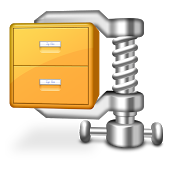 Free Download 7-Zip, WinZip, WinRAR, 2013 WinZip.png