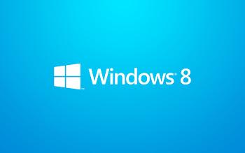 Koleksi Gambar Windows Terkeren