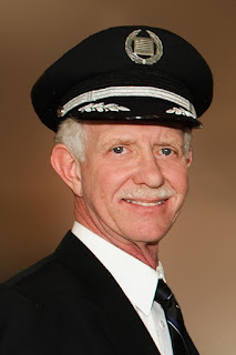 ChesleySullySullenberger_Portrait_high.j