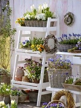 malachitt projekt diy p ka na kwiaty
