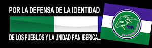 NUEVA DERECHA PAN-IBERICA