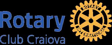 Asociaţia ROTARY CLUB Craiova