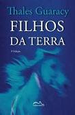 Filhos da Terra - digital