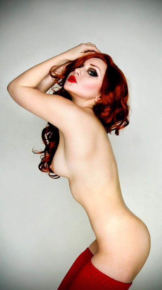 http://duniatogeljitu.blogspot.com/