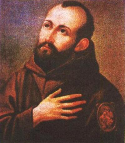 San Pedro de San José de Betancourt, EL SANTO DE LA CARIDAD