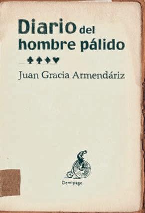 http://laantiguabiblos.blogspot.com.es/2013/11/titulo-diario-del-hombre-palido-autor.html