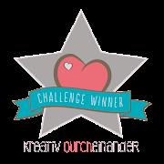 Challenge #18  - Verpackung