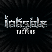 Inkside Tattoos