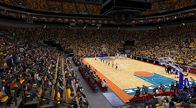 PBA 2k13 Mod/Patch for NBA 2k13 Free Full Download