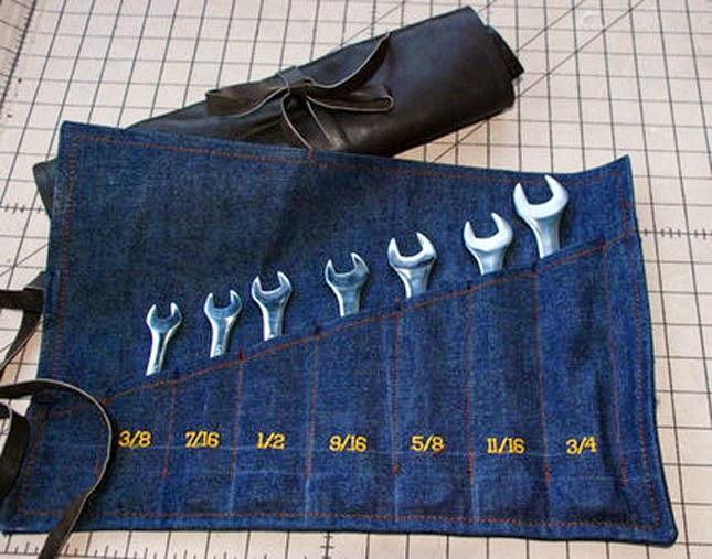 reciclar calça jeans