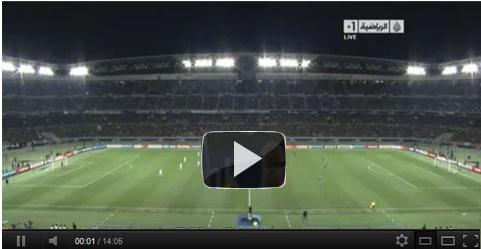 AC MILAN vs Barcelona FC live streaming online free channel