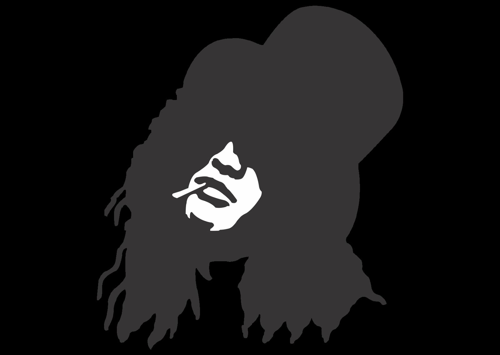 Guns Logo Vector Guns n Roses Slash Logo Vector
