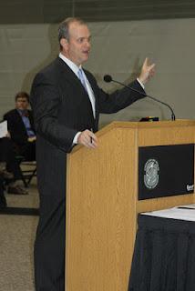 Steverson In: Sierra Club Urges Florida Senate to Reject Jon Steverson for DEP Secretary   Our Santa Fe River, Inc. (OSFR)   Protecting the Santa Fe River