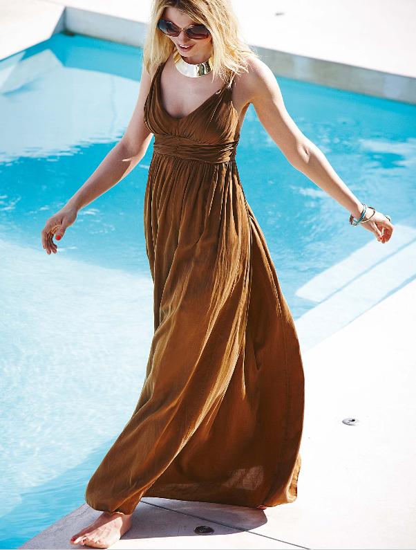Glitzer Glamour Mädchenkram   Lifestyle Blog: Outfits für Hochzeitsgäste