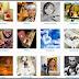 Photofacefun - Site de montagem de fotos online