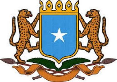 Dowlada Somalia oo xarun laga bixiyo Baasaboorka Somalia ka furtay dalka Mareykanka