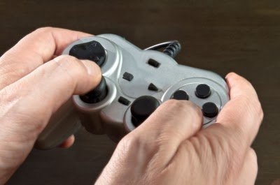 Difficulties In Importing Console Games to Mobile Operating Systems