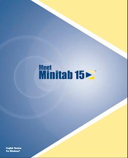 تعليم برنامج Meet Minitab meet minitab 15.jpg