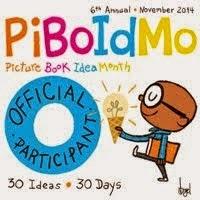Piboidmo.com