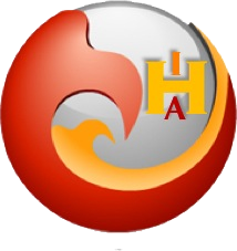 www.Hazema.com