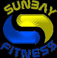 https://www.facebook.com/sunbayfitness