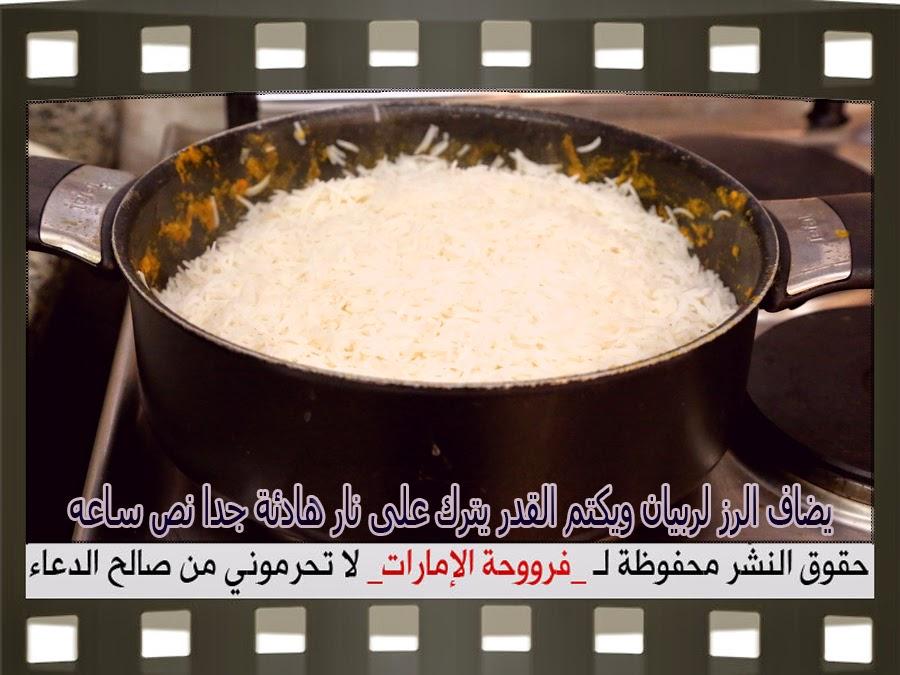 http://2.bp.blogspot.com/-RP3YeGM0QFw/VMePVJxWzwI/AAAAAAAAGYU/ZQ4uB1Gg-Oo/s1600/16.jpg