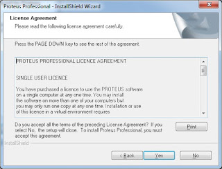 proteus 8 license key file notwoad
