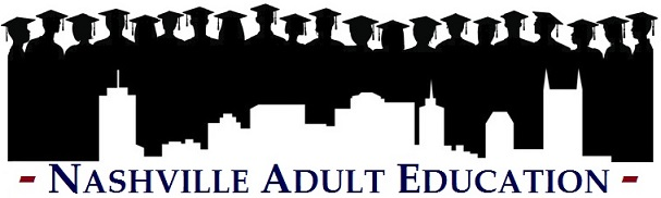 Nashville Adult Education